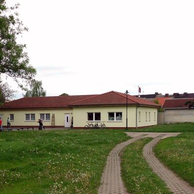 KJT Rathmannsdorf im Bürgerhaus