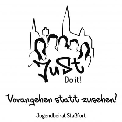 Logo_Jugendbeirat_Stassfurt