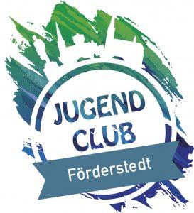 Logo - Jugendclub Förderstedt