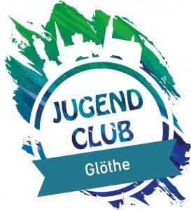 Logo - Jugendclub Glöthe