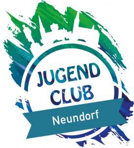 Logo - JC Neundorf
