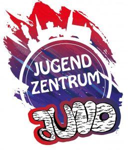 Logo - Jugendzentrum Nord - JUNO