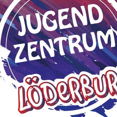 Kinder- und Jugendzentrum Löderburg wieder geöffnet