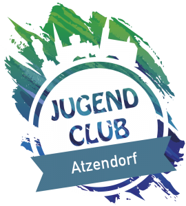 Jugendclub Atzendorf