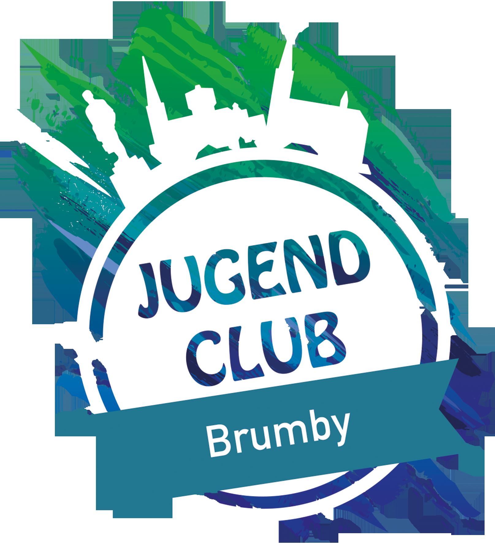 Jugendclub Brumby