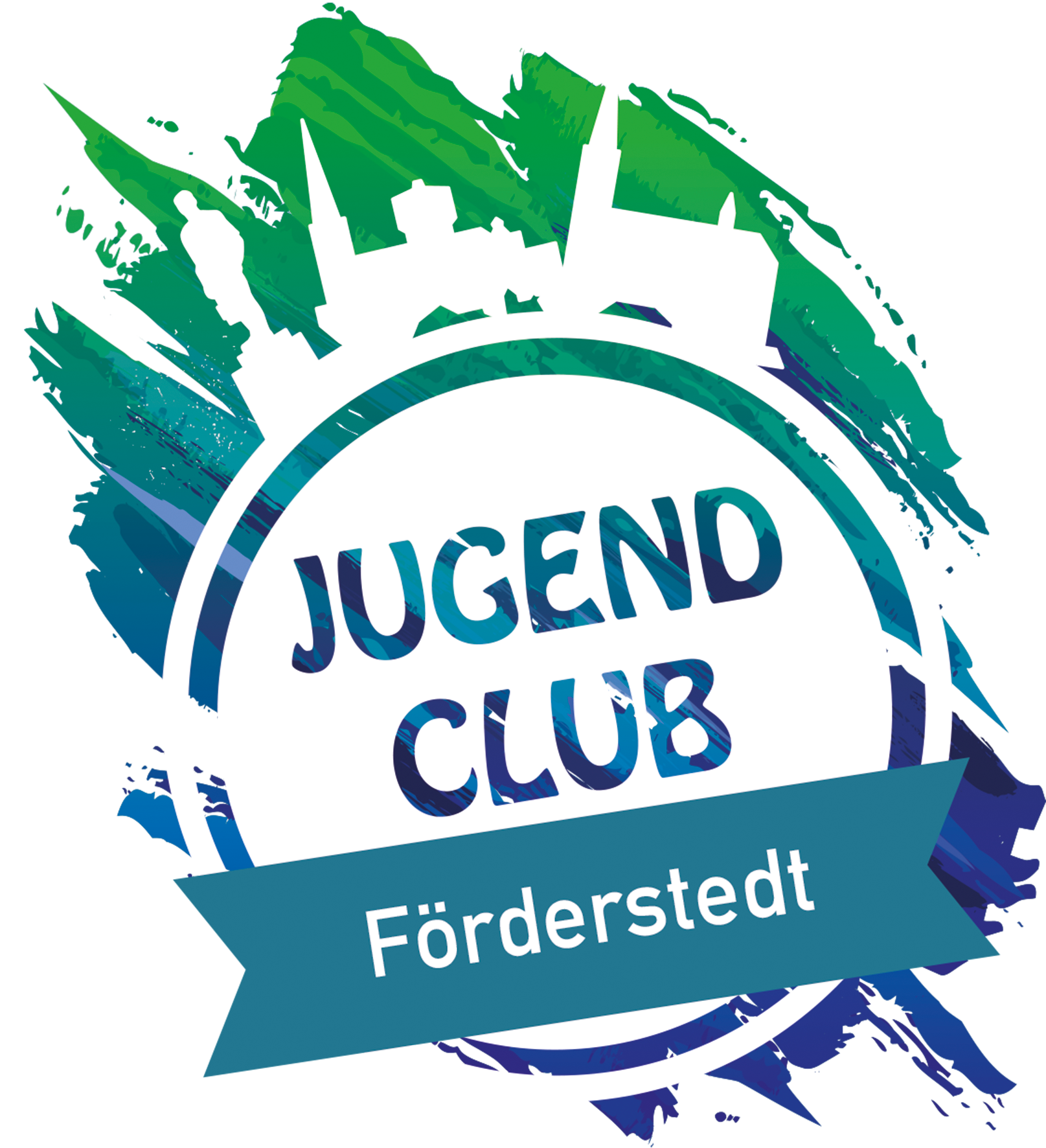Jugendclub Förderstedt