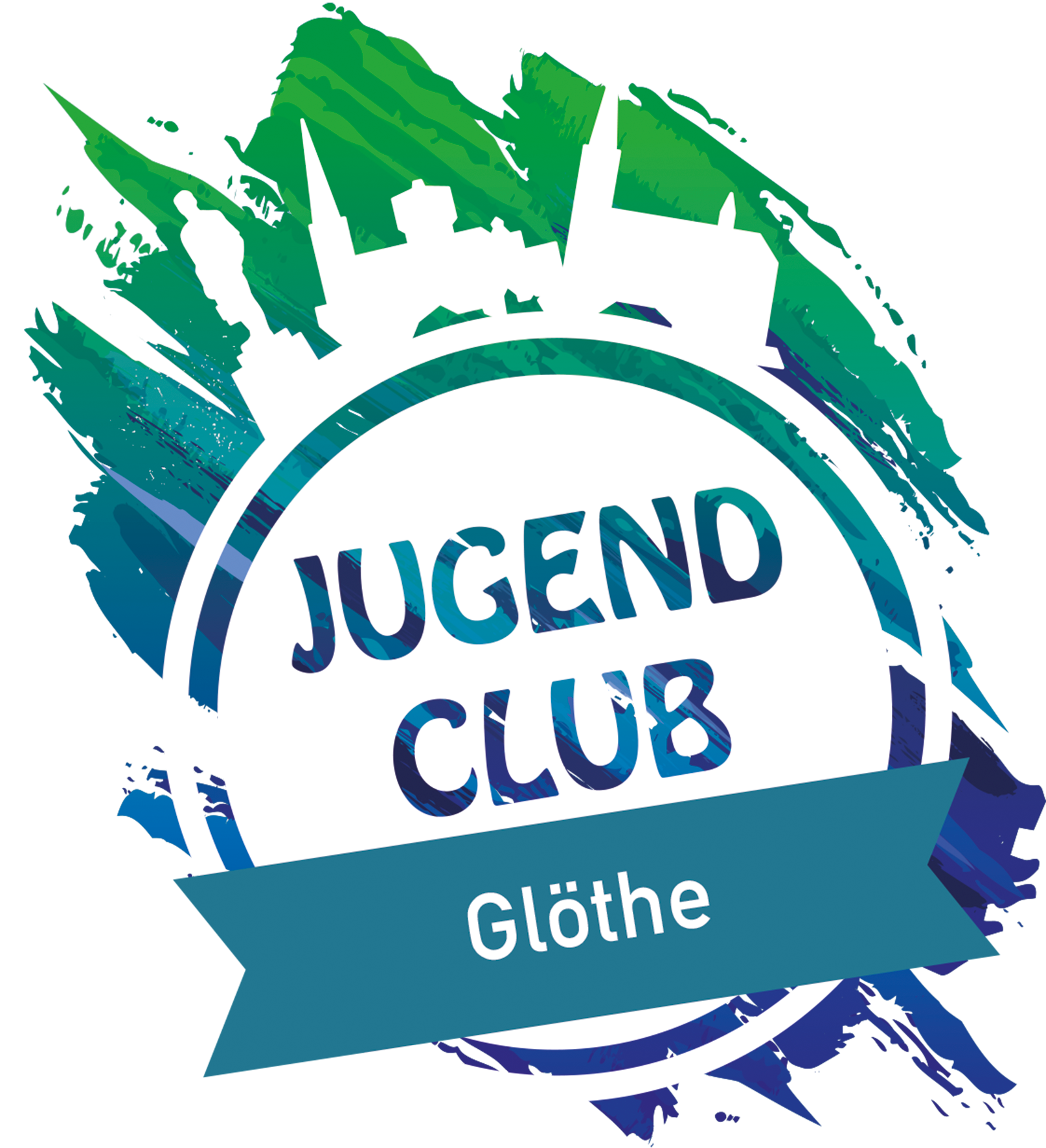 Jugendclub Göthe