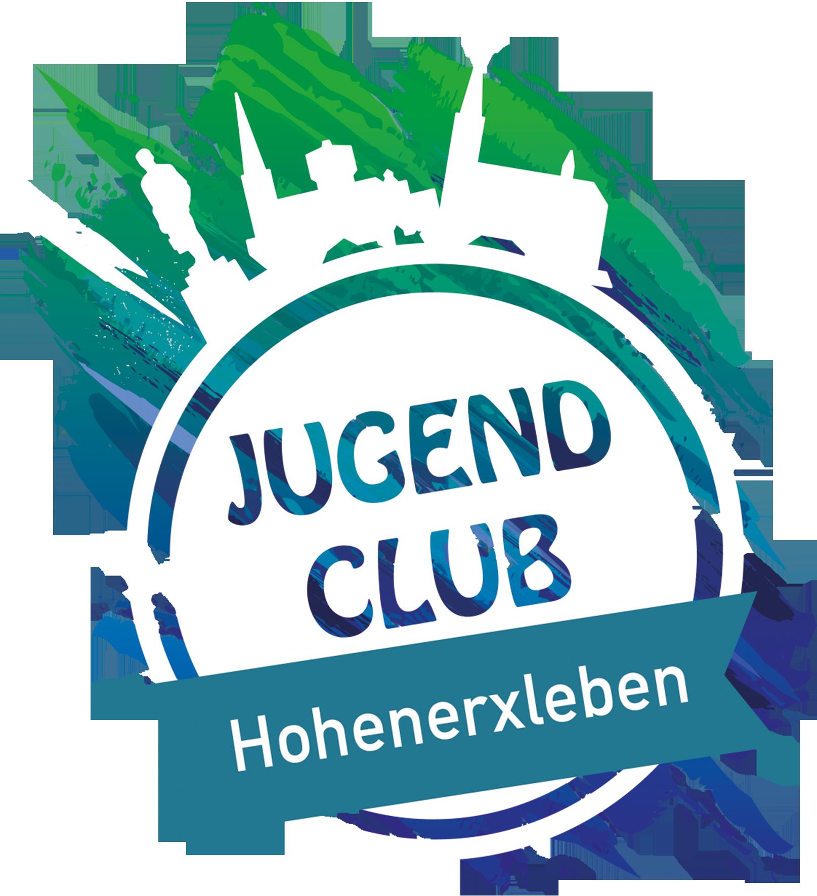 Kinder- und Jugendclub Hohenerxleben