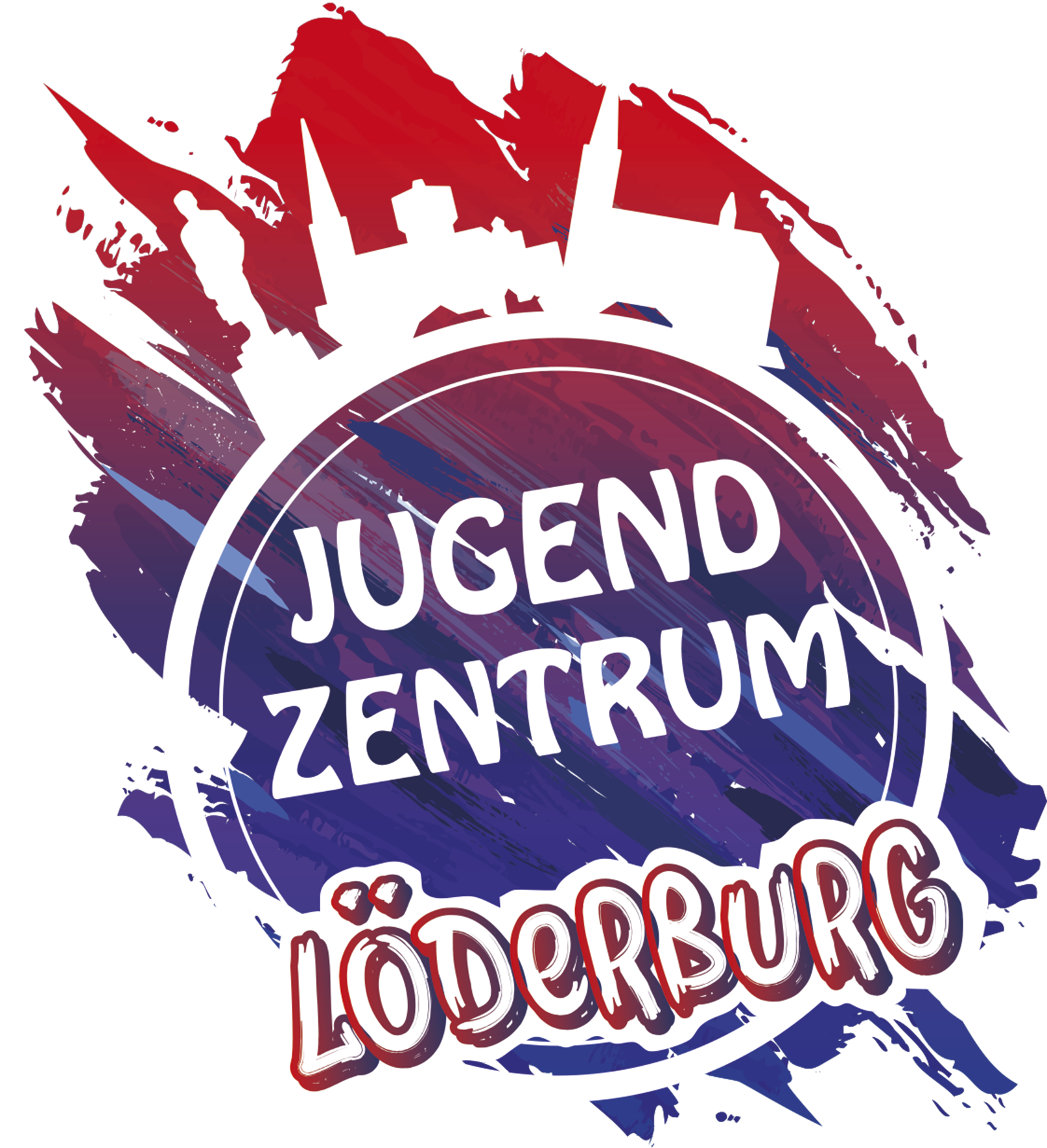 Kinder- und Jugendzentrum Löderburg