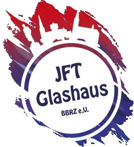 Jugendfreizeittreff Glashaus